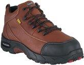 Reebok RB4333 Men's Internal MetGuard Safety Boots - 10.5\W