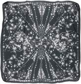 Roberto Cavalli Square scarves - Item 46525485