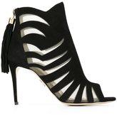 Paul Andrew 'Hanaa' sandals