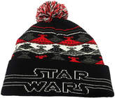Star Wars STARWARS Destroyer Beanie - Boys