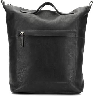 Ally Capellino Hoy backpack