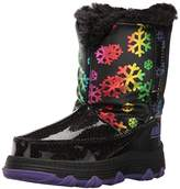 Khombu Kids' Joy Snow Boot
