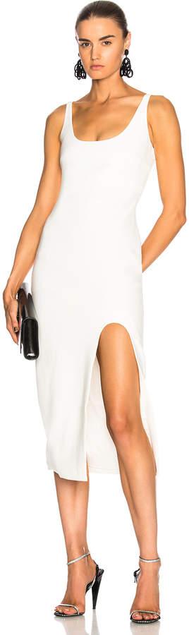 Cinq à Sept Breena Dress