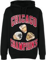 Ih Nom Uh Nit Chicago Champions hoodie