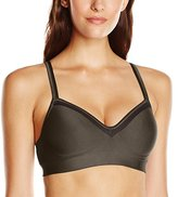 Hanes Women's Comfort Evolution Lace Wirefree Bra
