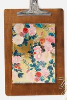 Cotton On Undated A5 Pvc Planner
