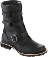 L.L. Bean L.L.Bean Old Port Boots, Mid Leather