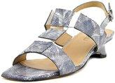VANELi Berdine Women US 9 Blue Slingback Sandal