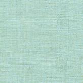 Aba'ca Elitis - Abaca Wallpaper - VP 730 10
