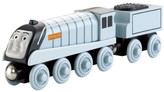 Thomas & Friends Wooden Spencer Engine
