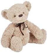 Jellycat Medium Bertie Bear