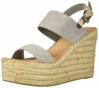 Dolce Vita Women's Spiro Wedge Sandal