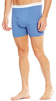 Roundtree & Yorke Big & Tall 2-Pack Assorted Boxer Briefs
