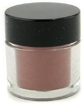 Young Blood Youngblood Crushed Mineral Eye Shadow, Sedona 2 g by Youngblood