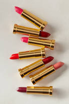 Anthropologie Albeit Lipstick