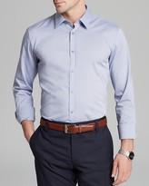 HUGO Elisha Button Down Shirt - Slim Fit