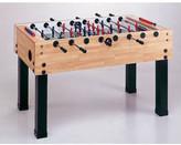Garlando G-500 Indoor Foosball Table