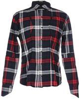 Denham Jeans Shirt