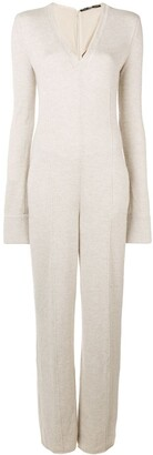 Gianfranco Ferre Pre Owned jumpsuit