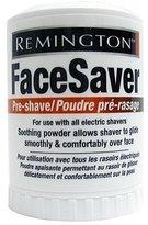 Remington SP5 Face Saver Pre Shave Powder Stick