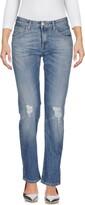MET Denim pants - Item 42637549