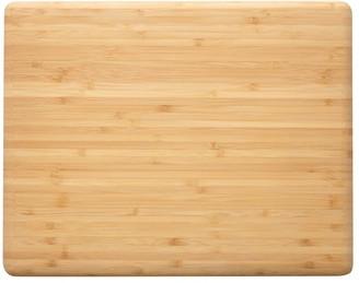 Baccarat Waterproof Bamboo Chopping Board 38 x 30cm