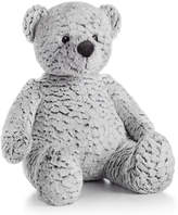"First Impressions 18"" Plush Bear, Baby Boys & Girls, Created for Macy's"