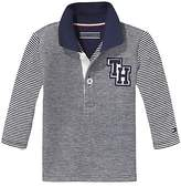 Tommy Hilfiger TH Baby Polo