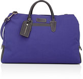 "T. Anthony Men's 21"" Weekender Duffel"
