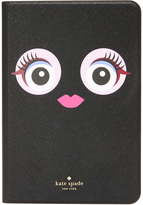 Kate Spade Monster Eyes iPad Mini, Air & 4 Case