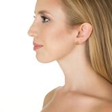 Sarah Chloe Lia Stud Earring