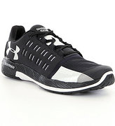 Under Armour Charged Core Men's Multi-Sport Shoes