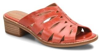 Comfortiva Breah Sandal