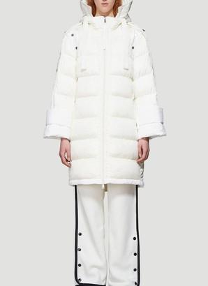 MONCLER GENIUS Moncler 1952 Puffer Hooded Jacket