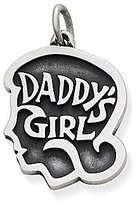 James Avery Jewelry James Avery Daddy's Girl Charm