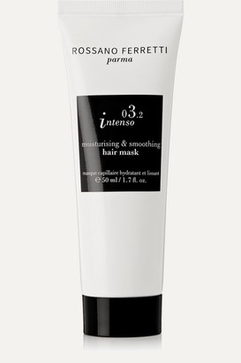 ROSSANO FERRETTI PARMA Intenso Moisturizing And Smoothing Mask, 50ml - one size