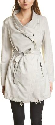 Street One Women's 100351 Coat