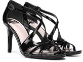 Fergalicious Women's Maya Dress Sandal