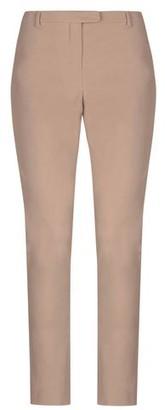 'S MAX MARA Casual trouser