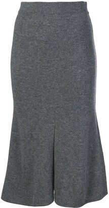 Cashmere In Love Tish skirt