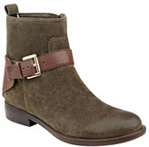 Tommy Hilfiger Safire Ankle Boots