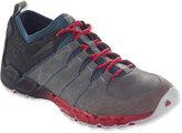 L.L. Bean Men's Keen Versacruz Shoes
