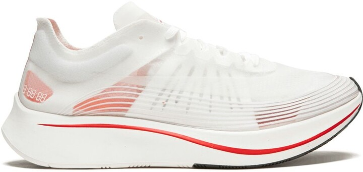 Nike Zoom Fly | Shop the world's largest collection of fashion ...