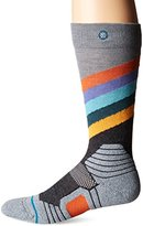 Stance Men's Golden Veins Socks
