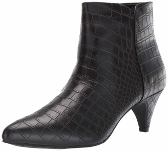 Kenneth Cole Reaction Women's Kick Bit Ankle Boot