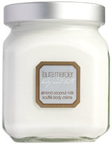 Laura Mercier 'Almond Coconut Milk' Souffle Body Creme
