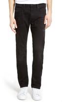 Men's Diesel Thavar Skinny Fit Jeans