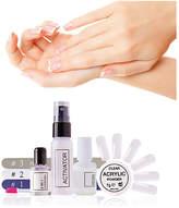 Rio Quick Dip Acrylic Nails Extensions