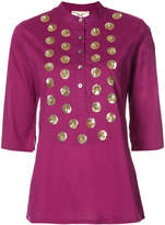 Figue Jasmine tunic