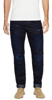 G Star 3D Low Tapered Jeans